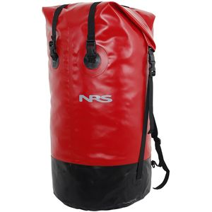 NRS 3.8 Heavy-Duty Bill's Bag Dry Bag