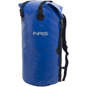 NRS 2.2 Bill's Bag Dry Bag