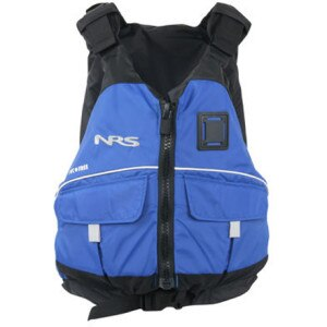 NRS Vista Type III Personal Flotation Device