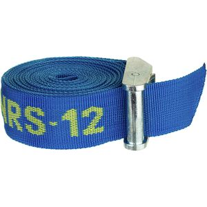 NRS 1.5in Heavy-Duty Tie Down Strap