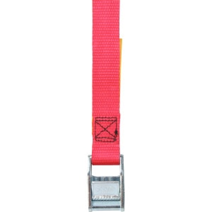 NRS 1in Color-Coded Straps