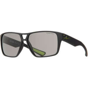 Nike Sunglasses Charger Sunglasses