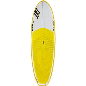 Naish Odysseus Stand Up Paddleboard
