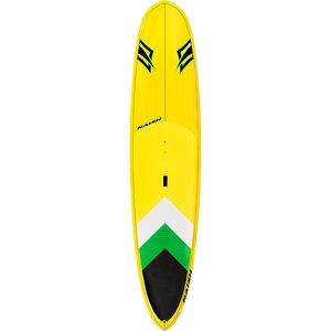 Nalu Series GT Stand-Up Paddleboard