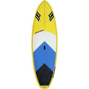 Naish Mana GS Series Stand-Up Paddleboard