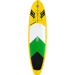 Nalu Air Inflatable Stand-Up Paddleboard