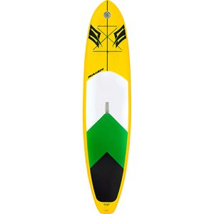 Naish Nalu Air Inflatable Stand-Up Paddleboard