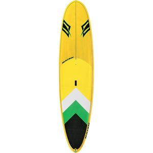 Naish Nalu Series GT Stand-Up Paddleboard