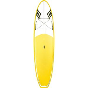 Naish Odysseus Stand-Up Paddleboard