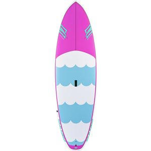 Naish Alana GS Series Stand-Up Paddleboard - Women's