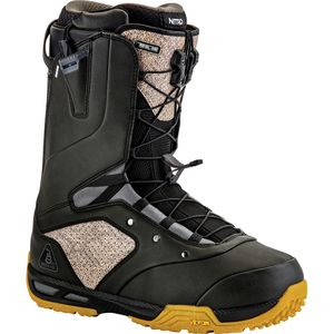 Nitro Venture Bryan Fox Snowboard Boot - Men's