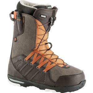 NitroThunder TLS Snowboard Boot - Men's