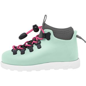 Native Shoes Fitzsimmons Boot - Toddler Girls'