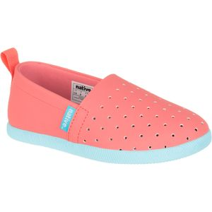 Native Shoes Venice Shoe - Toddler Girls'