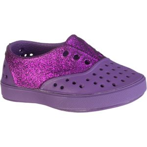 Native Shoes Miller Sparkle Shoe - Toddler Girls'