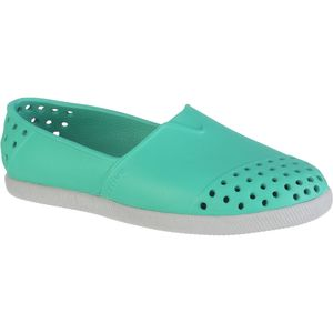 Native Shoes Verona Shoe - Toddler Girls'