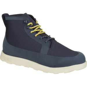 Native Shoes Fitzroy Shoe - Men's