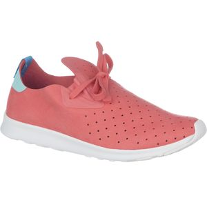 Native Shoes Apollo Moc Shoe - Women's