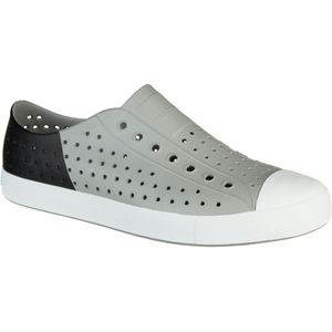 Native Shoes Jefferson Shoe - Men's