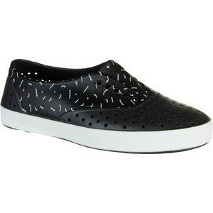 Native Shoes Miller Shoe - Women's