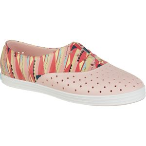 Native Shoes Jericho Shoe - Women's