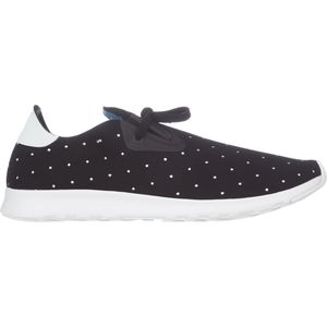 Native Shoes Embroidered Apollo Moc Shoe - Men's