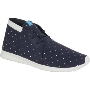 Native Shoes Embroidered Apollo Chukka - Men's