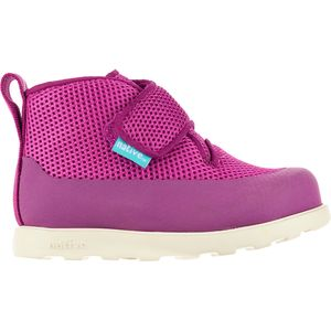 Native Shoes Fitzroy Fast Shoe - Toddler Girls'