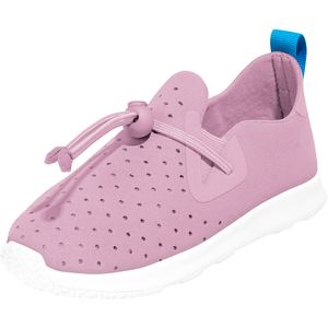 Native Shoes Apollo Moc Shoe - Toddler Girls'