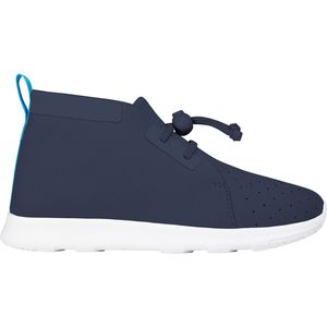 Native Shoes AP Chukka Shoe - Boys'