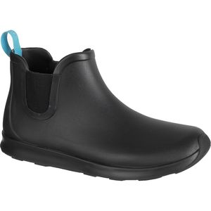 Native Shoes Apollo Rain Boot - Men's