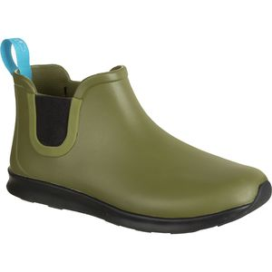 Native Shoes Apollo Rain Boot - Women's
