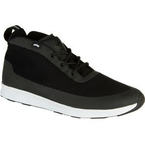 Native Shoes Apollo Rover Shoe - Men's