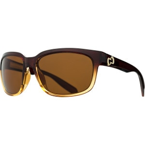 Native Eyewear Roan Sunglasses - Polarized