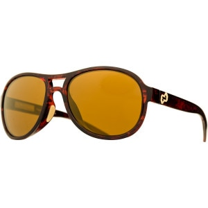Chilkat Sunglasses - Polarized