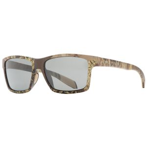 Native Eyewear Flatirons Sunglasses - Polarized