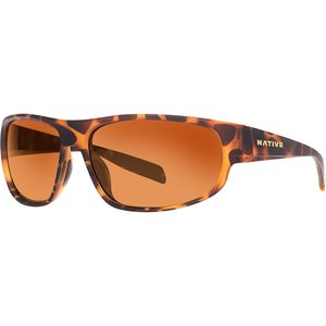 Native Eyewear Crestone Sunglasses - Polarized