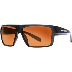 Native Eyewear Eido Sunglasses - Polarized