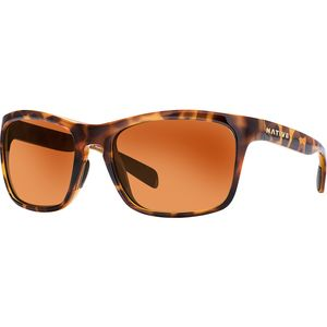 Native Eyewear Penrose Sunglasses - Polarized