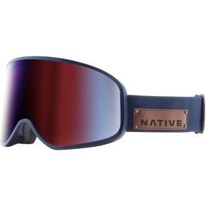 Native Eyewear TenMile Goggle