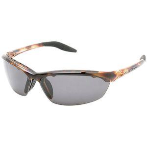 Hardtop Interchangeable Polarized Sunglasses
