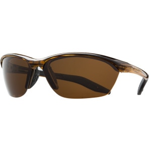Native Eyewear Hardtop Interchangeable Polarized Sunglasses
