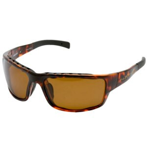 Native Eyewear Cable Interchangeable Sunglasses - Polarized