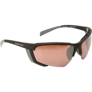 Native Eyewear Vim Sunglasses - Polarized