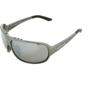 Native Eyewear Apres Polarized Sunglasses