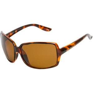 Native Eyewear Lulu Polarized Women's Sunglasses