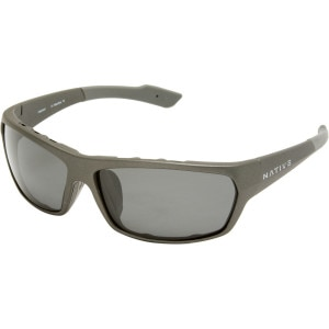 Native Eyewear Apex Polarized Sunglasses