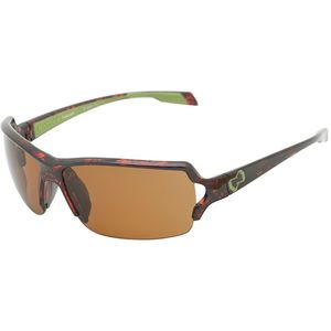 Native Eyewear Blanca Polarized Sunglasses