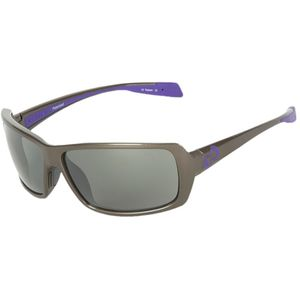 Native Eyewear Trango Polarized Sunglasses