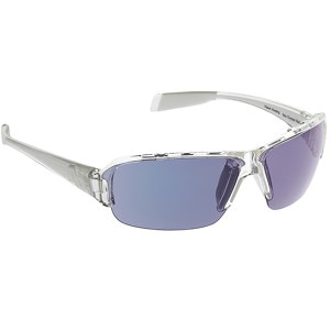Native Eyewear Itso Polarized Sunglasses